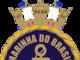 """A Marinha do Brasil conta com uma frota atual de cinco submarinos. Todos eles são batizados com nomes em homenagem a tribos indígenas e começam com a letra """"T"""". Esse conjunto de máquinas está preparado para rodar o mundo para defender os interesses do Brasil. Conheça nas fotos a seguir um pouco mais do nosso poderio naval. <b><a href=""""http://noticias.r7.com/brasil/dilma-com-fabrica-de-submarinos-pais-comprova-potencial-tecnologico-na-area-de-defesa-01032013"""">Leia mais</a></b><br>"""