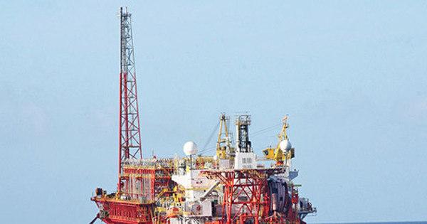Congresso deve votar hoje veto aos royalties do petróleo - Notícias ...