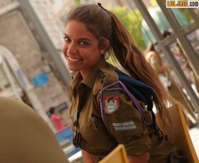 Exército de Israel não tem canhões para guerra