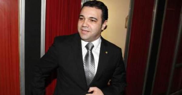 Semana pode ser decisiva para Marco Feliciano na Comissão de ...