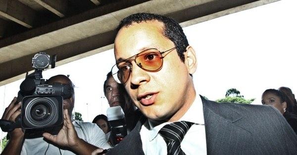 Após decisão do STF, Gil Rugai tem prisão decretada - Notícias - R7 ...
