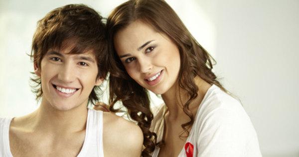 Mais de 2 milhões de adolescentes têm HIV e mortalidade aumenta ...