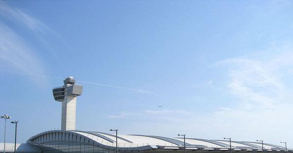 Tiros são reportados no aeroporto de Nova York - Notícias - R7 ...