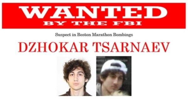 Suspeito de atentado em Boston será acusado por homicídio e ...