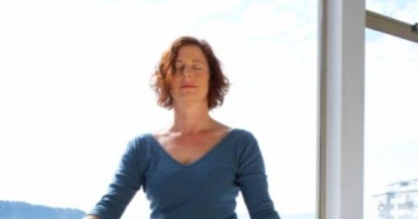 Meditação ajuda a reduzir insônia, indica estudo da Unifesp ...
