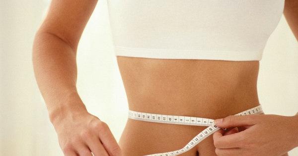 Risque da lista! Conheça 7 alimentos inimigos do seu metabolismo ...