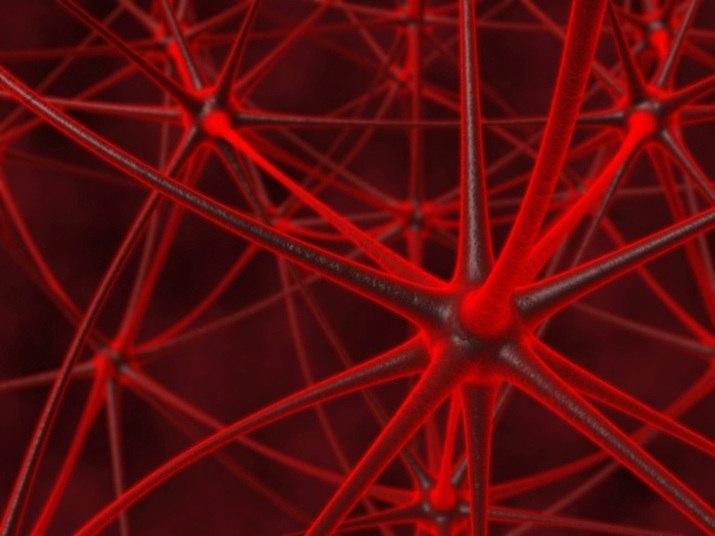 A nanotecnologia, se realizada a nível atômico ou molecular, poderia também ser altamente destrutiva ao ser usada para fins bélicos. Ele tem escrito que governos futuros terão um grande desafio ao controlar e restringir usos inapropriados