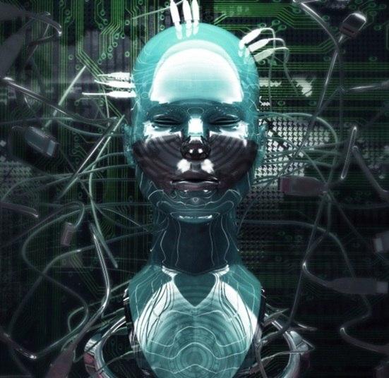 """Matrix realmente pode acontecer! Há também temores em relação à forma como a inteligência artificial ou maquinal possa interagir com o mundo externo. Esse tipo de inteligência orientada por computadores pode ser uma poderosa ferramenta na indústria, na medicina, na agricultura ou para gerenciar a economia, mas enfrenta também o risco de ser completamente indiferente a qualquer dano incidental. O pesquisador Daniel Dewey, do instituto, fala de uma """"explosão de inteligência"""", em que o poder de aceleração de computadores se torna menos previsível e menos controlável.""""A inteligência artificial é uma das tecnologias que deposita mais e mais poder em pacotes cada vez menores"""", afirma o perito americano, um especialista em inteligência maquinal que trabalhou anteriormente no GoogleLeia também:Instituto britânico alerta para riscos de extinção da raça humana"""