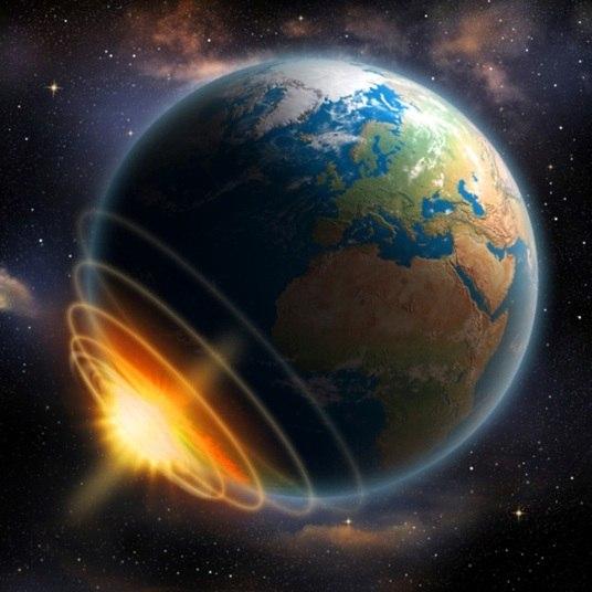 Nós podemos resistir às doenças! Pandemias e desastres naturais podem causar uma perda de vida colossal e catastrófica, mas Bostrom acredita que a humanidade estaria propensa a sobreviver. Isso porque nossa espécie já sobreviveu a milhares de anos de doenças, fome, enchentes, predadores, perseguições, terremotos e mudanças ambientais. Neste sentido, as chances ainda estão do nosso lado. Leia também:instituto britânico alerta para riscos de extinção da raça humana