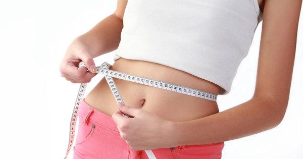 Vai casar? Dieta especial faz secar 8 kg em apenas 2 meses ...