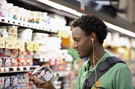 Alimentos enriquecidos com nutrientes prometem prevenir doenças do coração