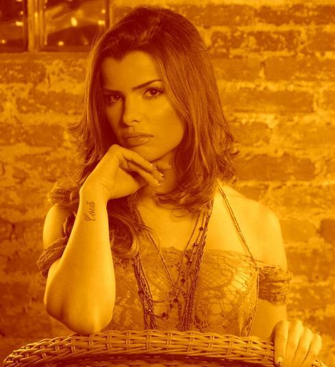 Fotos De Christiane Torloni Pelada Na Revista Playboy Filmvz Portal