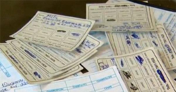 Quadrilha de milicianos faturava cerca de R$ 2 mi por mês, diz polícia