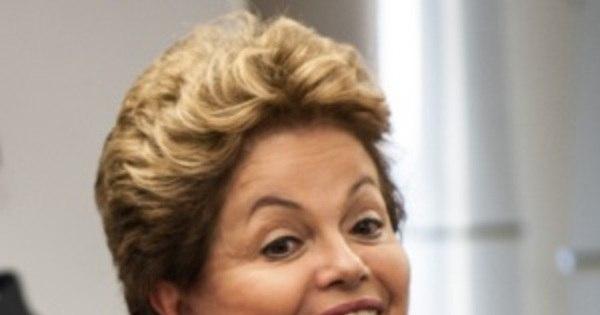 Dilma prorroga trabalhos da comissão da verdade - Notícias - R7 ...