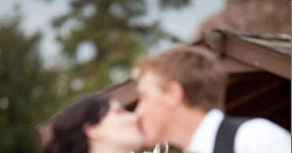 Dúvida na hora do sim? Confira o que fazer quando o casamento ...