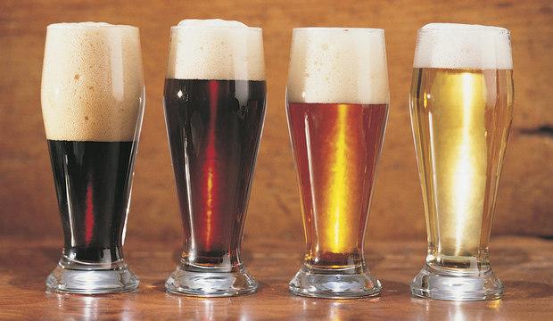 Veja sete curiosidades do consumo de cerveja para a sua saúde