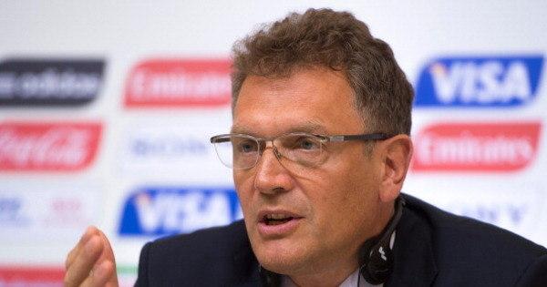 Fifa comemora 6 milhões de pedidos para Copa 2014 e não teme ...
