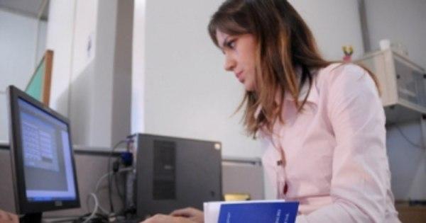 SP, RJ, DF e BH oferecem quase 34 mil oportunidades de trabalho ...