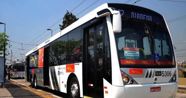 Ônibus intermunicipais ficarão mais caros a partir de domingo (2 ...