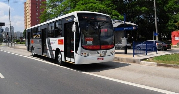 EMTU reduz tarifa de ônibus intermunicipais da Grande SP e da ...