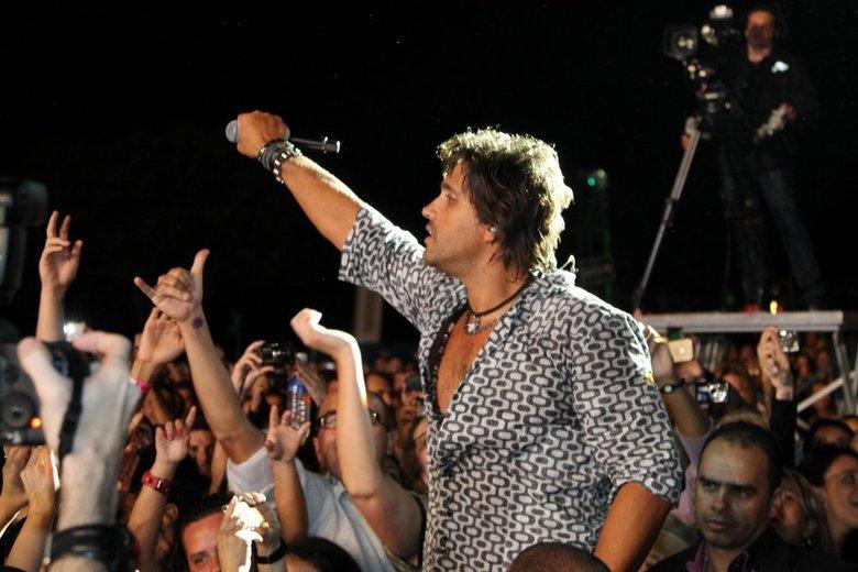 AgNews/Thiago Duran