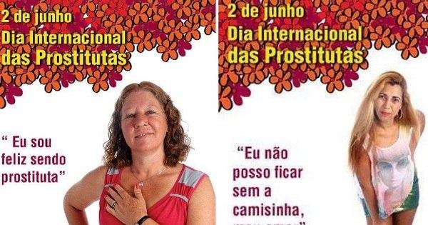 De cada dez mulheres com HIV, uma é prostituta - Notícias - R7 ...