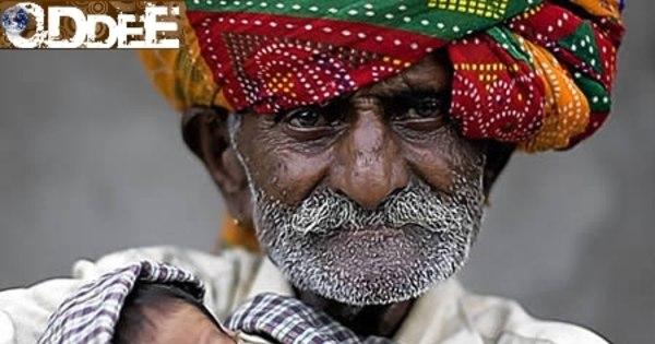 Pai mais velho do mundo quer ter filhos até os 100 anos - Fotos - R7 ...