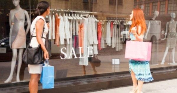 Inflação fica em 0,61% para o mês de abril. No ano, o IPCA ...