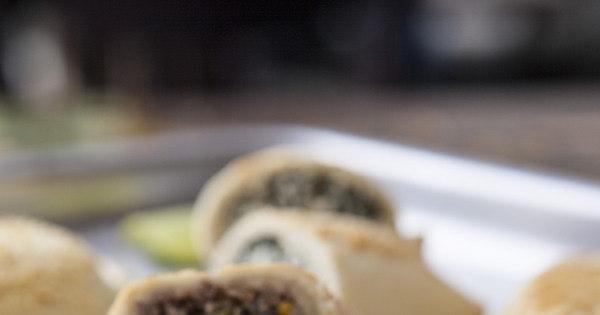 Taxa de desperdício cobrada por restaurantes é ilegal e pode gerar ...