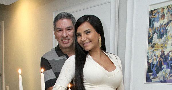 Shayene Cesário coloca ponto final em relacionamento, diz fonte ...