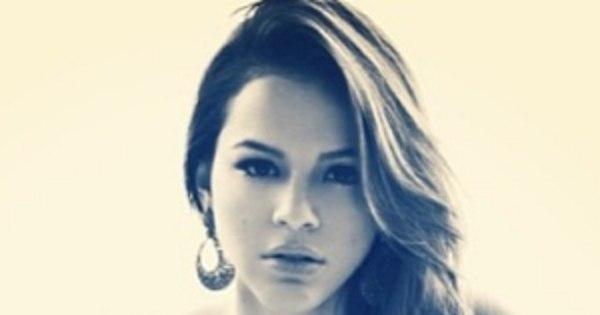 Poderosa! Bruna Marquezine impressiona em foto - Pop - R7 Jovem