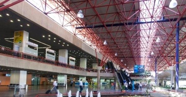Brasília terá voo direto para Paris a partir desta segunda-feira ...