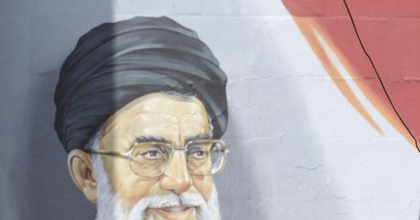 Qual tipo de prática sexual está permitida no Irã? Consulte um aiatolá