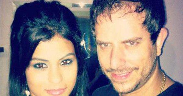 Julgamento de ex- delegado acusado de matar namorada ...