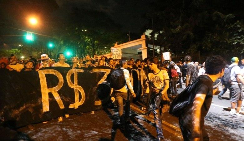 JF Diorio/EstadãoConteúdo
