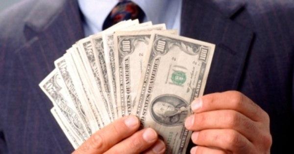Mercado espera o dólar ainda mais caro. Saiba como alta da ...