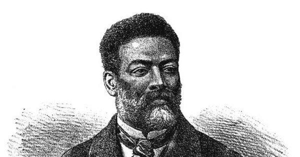 """"""" Judiciário foi o único lugar onde escravos tiveram a sua voz ..."""