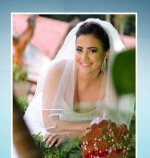 Agentes da Divisão de Homicídios prenderam na tarde de terça-feira (25)  Mário Henrique Rodrigues Lopes, de 28 anos, suspeito de matar com golpes  de martelo a mulher dele, Talita Juliane Peixoto, de 24. O corpo da  jovem foi encontrado no apartamento do casal, em Vila Isabel, na zona  norte do Rio. Leia mais