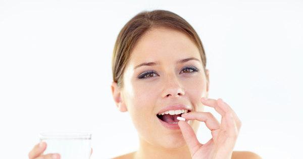 Mitos e Verdades! Saiba tudo sobre nutricosméticos, pílulas que ...