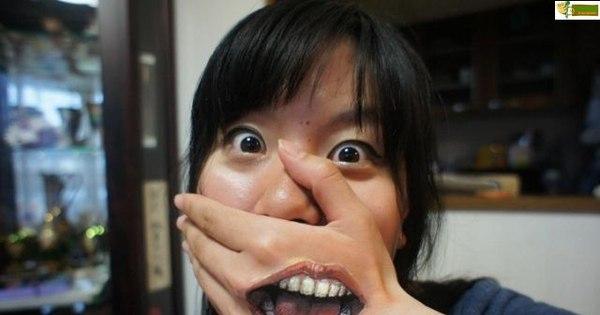 Acredite: estas fotos bizarras não têm montagem! - Fotos - R7 Humor