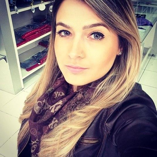 O assessor ainda disse que Camila ficou chateada em relação ao flerte de Yudi com Aryane.— Não tem como não ficar chateada. Às vezes a gente paga para ver e paga o preço