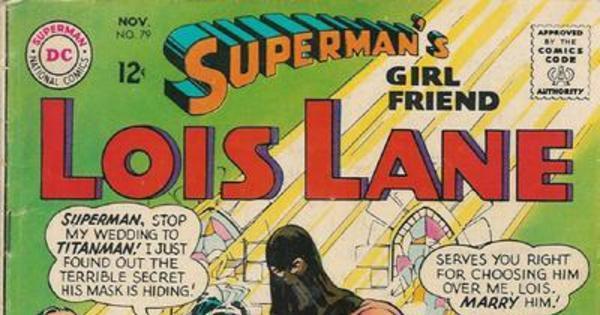 Esquisitices prova: Superman é um super-babaca! - Fotos - R7 Hora 7