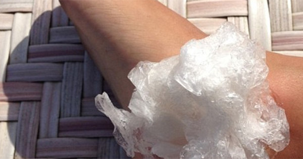 Thammy Miranda mostra perna peluda em rede social - Mulher - R7 ...