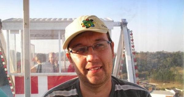 Dois são indiciados pela morte de dentista queimado em São José ...