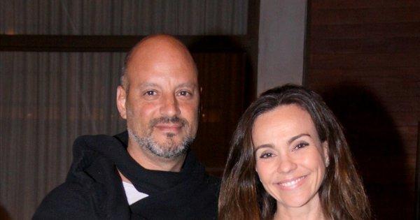 """Flávia Monteiro confirma gravidez: """"Não queria passar a vida sem ..."""