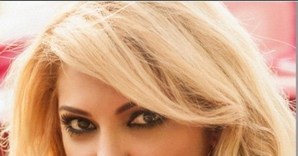 Empresário de Nanda Costa ataca Antonia Fontenelle nas redes ...