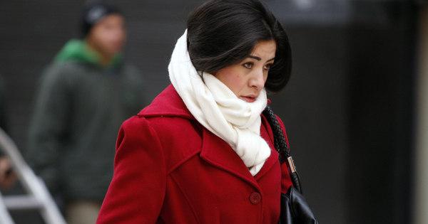 Pessoas obesas suportam mais o frio, diz especialista - Notícias ...