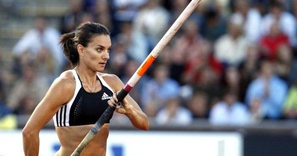 Corte Arbitral do Esporte recusa recurso e bane atletismo da Rússia ...