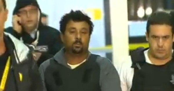 Mércia Nakashima: júri de vigia acusado de participar de morte da ...