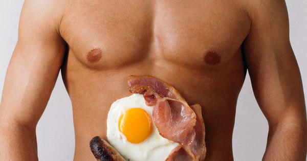 Priorizar carnes na dieta pode emagrecer até 6 kg em um mês ...
